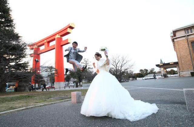 ロケーション撮影 Location Photo