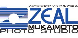 京都・滋賀のウェディングフォト・前撮り・ロケーション撮影・七五三はジールムカイモト